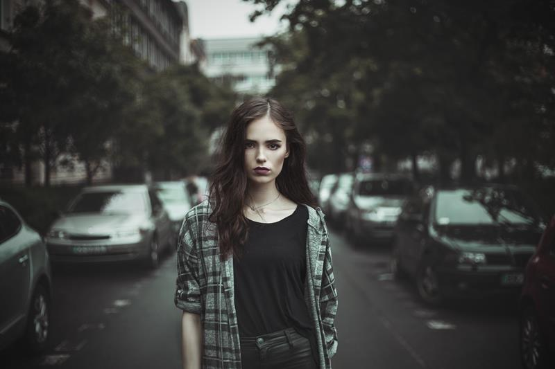 Fot: Artur Kur